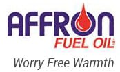 Affron Fuel Oil